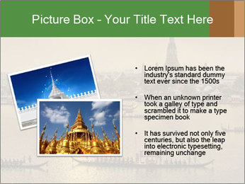 0000086088 PowerPoint Template - Slide 20