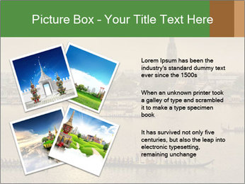 0000086088 PowerPoint Template - Slide 23