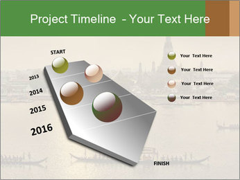 0000086088 PowerPoint Template - Slide 26