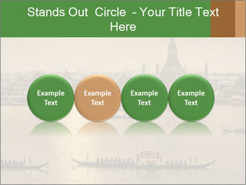 0000086088 PowerPoint Template - Slide 76