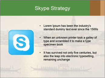 0000086088 PowerPoint Template - Slide 8