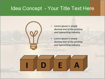 0000086088 PowerPoint Template - Slide 80