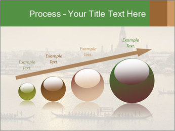 0000086088 PowerPoint Template - Slide 87