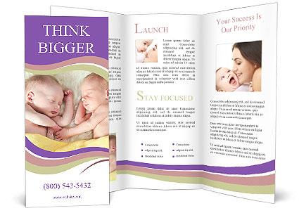 0000086089 Brochure Template
