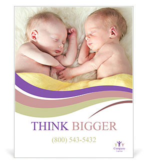 0000086089 Poster Template