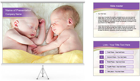 0000086089 PowerPoint Template