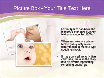0000086089 PowerPoint Template - Slide 20