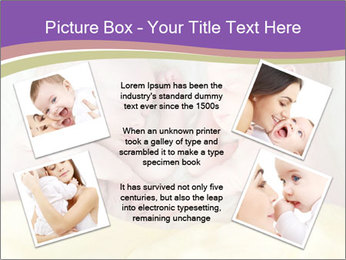 0000086089 PowerPoint Template - Slide 24