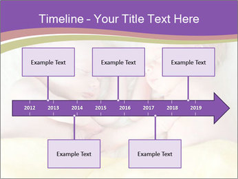 0000086089 PowerPoint Template - Slide 28