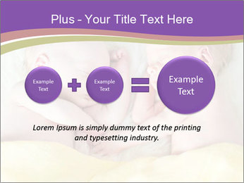 0000086089 PowerPoint Template - Slide 75
