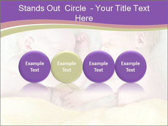 0000086089 PowerPoint Template - Slide 76