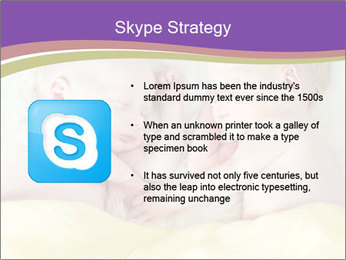 0000086089 PowerPoint Template - Slide 8