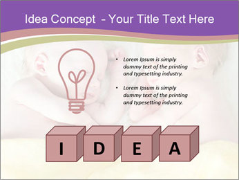 0000086089 PowerPoint Template - Slide 80