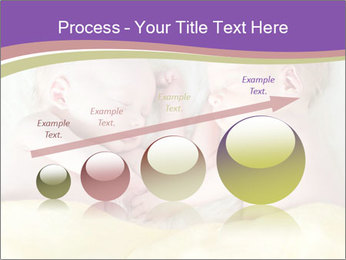 0000086089 PowerPoint Template - Slide 87