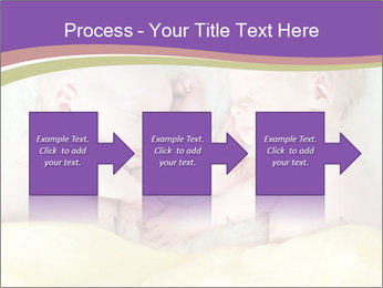 0000086089 PowerPoint Template - Slide 88