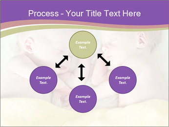 0000086089 PowerPoint Template - Slide 91