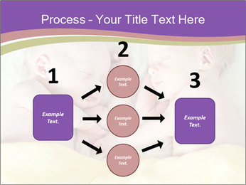 0000086089 PowerPoint Template - Slide 92