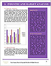 0000086089 Word Templates - Page 6