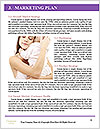 0000086089 Word Templates - Page 8