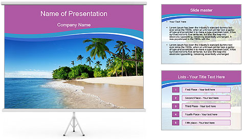 0000086090 PowerPoint Template