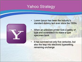0000086090 PowerPoint Template - Slide 11
