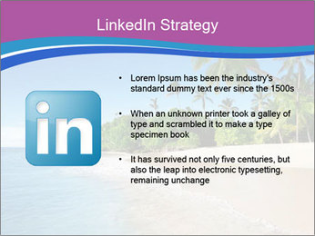 0000086090 PowerPoint Template - Slide 12