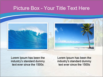 0000086090 PowerPoint Templates - Slide 18