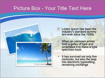 0000086090 PowerPoint Templates - Slide 20