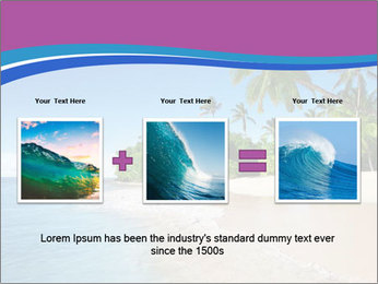 0000086090 PowerPoint Templates - Slide 22