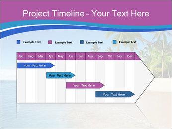 0000086090 PowerPoint Template - Slide 25