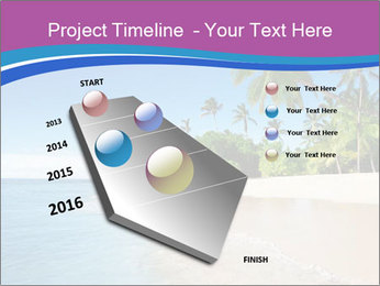 0000086090 PowerPoint Templates - Slide 26