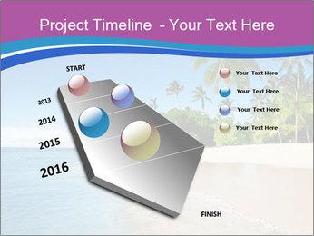 0000086090 PowerPoint Template - Slide 26