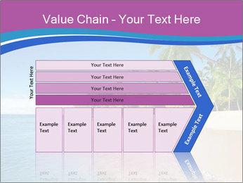 0000086090 PowerPoint Template - Slide 27