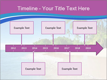 0000086090 PowerPoint Templates - Slide 28
