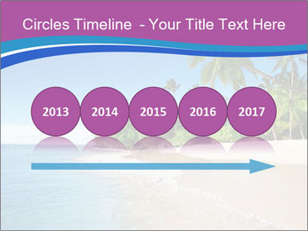 0000086090 PowerPoint Templates - Slide 29