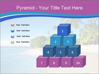 0000086090 PowerPoint Template - Slide 31