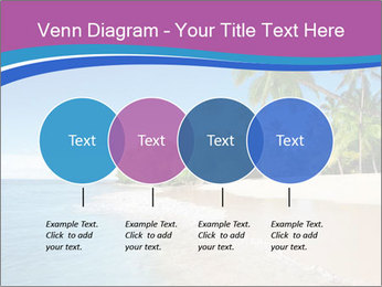 0000086090 PowerPoint Templates - Slide 32