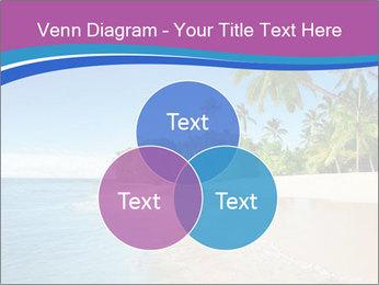 0000086090 PowerPoint Template - Slide 33