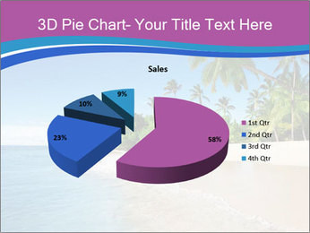 0000086090 PowerPoint Templates - Slide 35