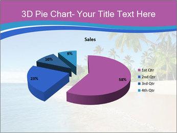 0000086090 PowerPoint Template - Slide 35