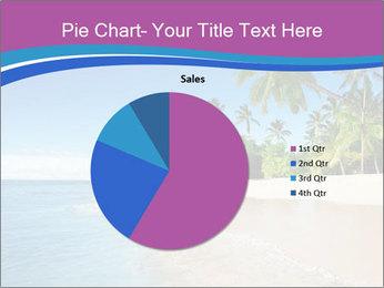 0000086090 PowerPoint Template - Slide 36
