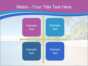 0000086090 PowerPoint Template - Slide 37