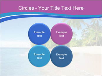 0000086090 PowerPoint Templates - Slide 38