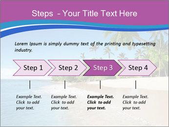 0000086090 PowerPoint Template - Slide 4
