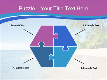 0000086090 PowerPoint Templates - Slide 40