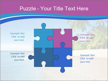 0000086090 PowerPoint Templates - Slide 43