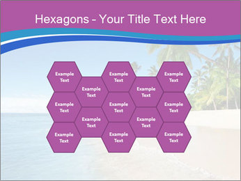0000086090 PowerPoint Templates - Slide 44