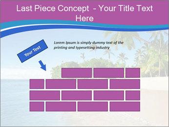 0000086090 PowerPoint Template - Slide 46