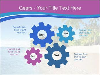 0000086090 PowerPoint Template - Slide 47