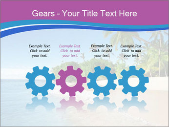 0000086090 PowerPoint Templates - Slide 48